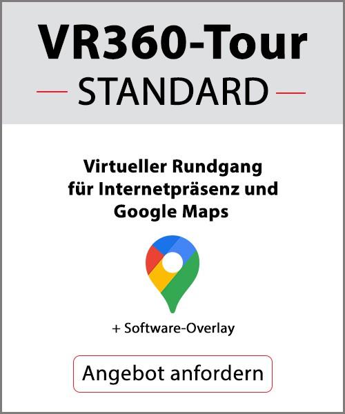 Box-VR-Standard-2.jpg