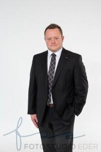2020_Fotoauswahl Stefan Behringer